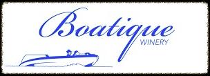 Boatique Logo