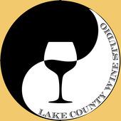 LCWS_Logo_VRLCS