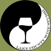 LCWS_Logo_VRa