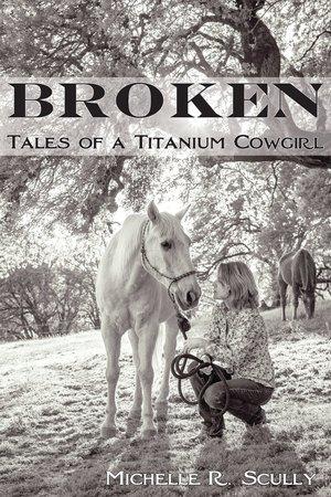 BrokenCover