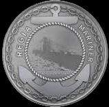 Sottomarino emblem blk